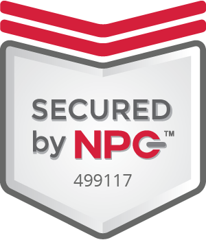 secured-by-npc-large-499117